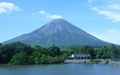 Package_featured_ometepe__4_